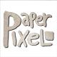 Paperpixel