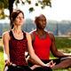 Download Yoga from PhotoDune