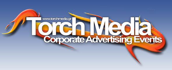 torchmedia1