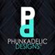 phunkadelic