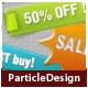 Web UI Kit - GraphicRiver Item for Sale
