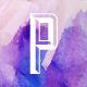 pickoora's - Portfolio