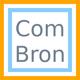 ComBron