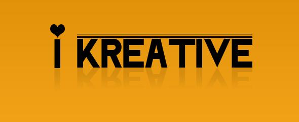 i-kreative