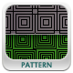 30 Squares Patterns - GraphicRiver Item for Sale