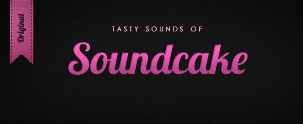 soundcake