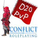 ConflictRPG