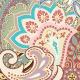 Paisley Set - GraphicRiver Item for Sale