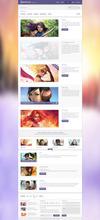 06_portfolio-1-column.__thumbnail
