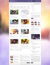 07_portfolio-2-columns-right-sidebar.__thumbnail