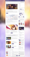11_blog-1-column-right-sidebar.__thumbnail