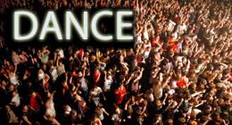 Dance/Party