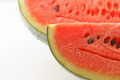 water melon isolated - PhotoDune Item for Sale