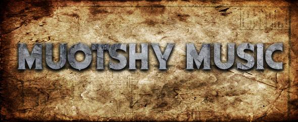 MuotshyMusic