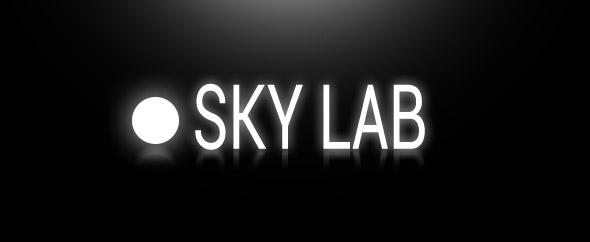 sky_lab