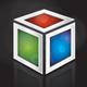 RGB-box