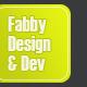 fabbydesign