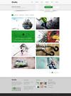 10_portfolio2columns.__thumbnail