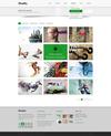11_portfolio3columns.__thumbnail