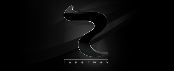 Lenerway%20home%20page%20low