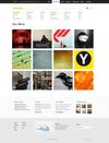 03_portfolio_grid.__thumbnail