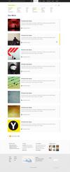 04_portfolio_list.__thumbnail