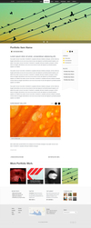 05_portfolio_single1.__thumbnail