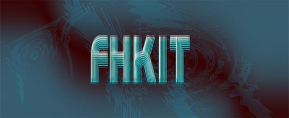 FHkit