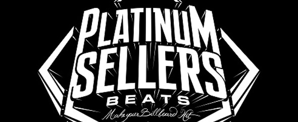 PlatinumSellers