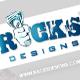 RacksDesigns