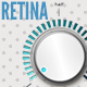Retina Ready UI Pack - GraphicRiver Item for Sale