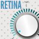 Retina Ready UI Pack - GraphicRiver Item for Sale