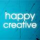 HappyCreative
