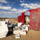 Scrap metal recycle center. - PhotoDune Item for Sale