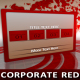 Corporate RED - VideoHive Item for Sale