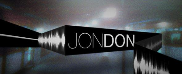 JonDon