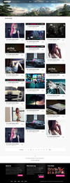 6_savage-blog-grid.__thumbnail