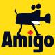 AmigoProductions