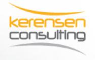 Kerensen Consulting