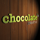 chocolate-creative