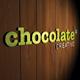 Chocolate-logo-80px