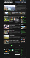07_list_view.__thumbnail