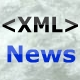 XML News Viewer - ActiveDen Item for Sale