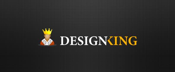 DESIGN-KING