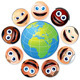 Multiracial Group - GraphicRiver Item for Sale