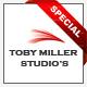 TobyMiller