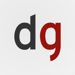 danielgroves