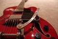 Guitar Tremolo Bar - PhotoDune Item for Sale