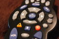TV Remote - PhotoDune Item for Sale