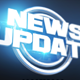 News Broadcast Isolated 3D Text Titles - GraphicRiver Item for Sale